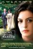 アン・ハサウェイが主演女優候補の『レイチェルの結婚』はコワい映画