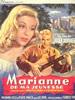 「わが青春のマリアンヌ」とジャックスとハーロック