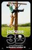 第99回「Jackass3D」10年目のジャッカスは3D!